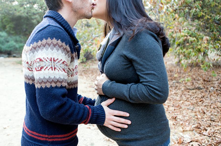 harnist.maternity41