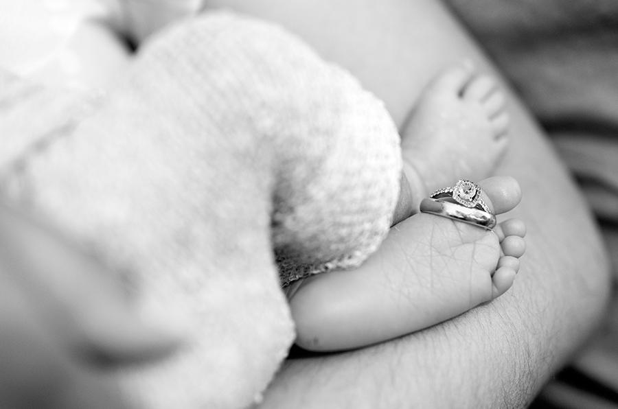 esperanzajenn.newborn.13