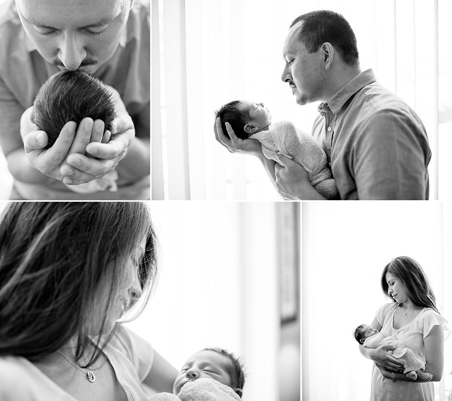 esperanzajenn.newborn.16